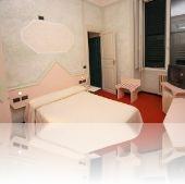 Hotel Astoria 1